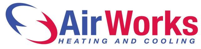 Airworks Heating and Cooling